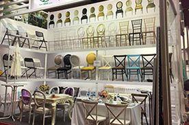 Qingdao Winning Trade Co., Ltd.