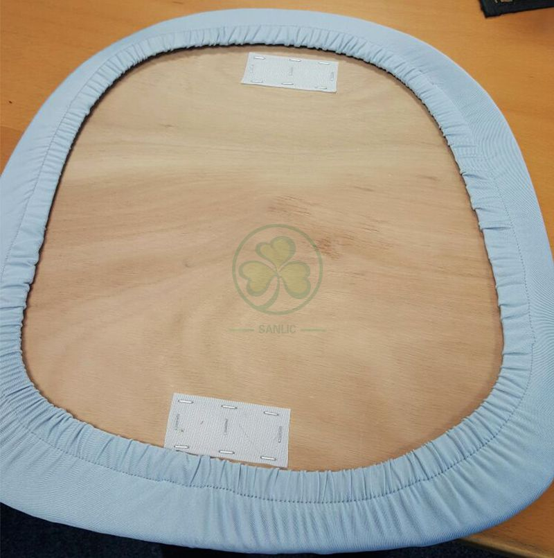 High Quality Cushion Covers for Replacement SL-F1920SPCV