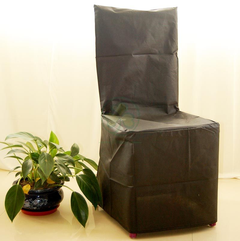 Cheap Wholesale Protective Chair Cover by Non-woven Fabrics  SL-F1932NWPC