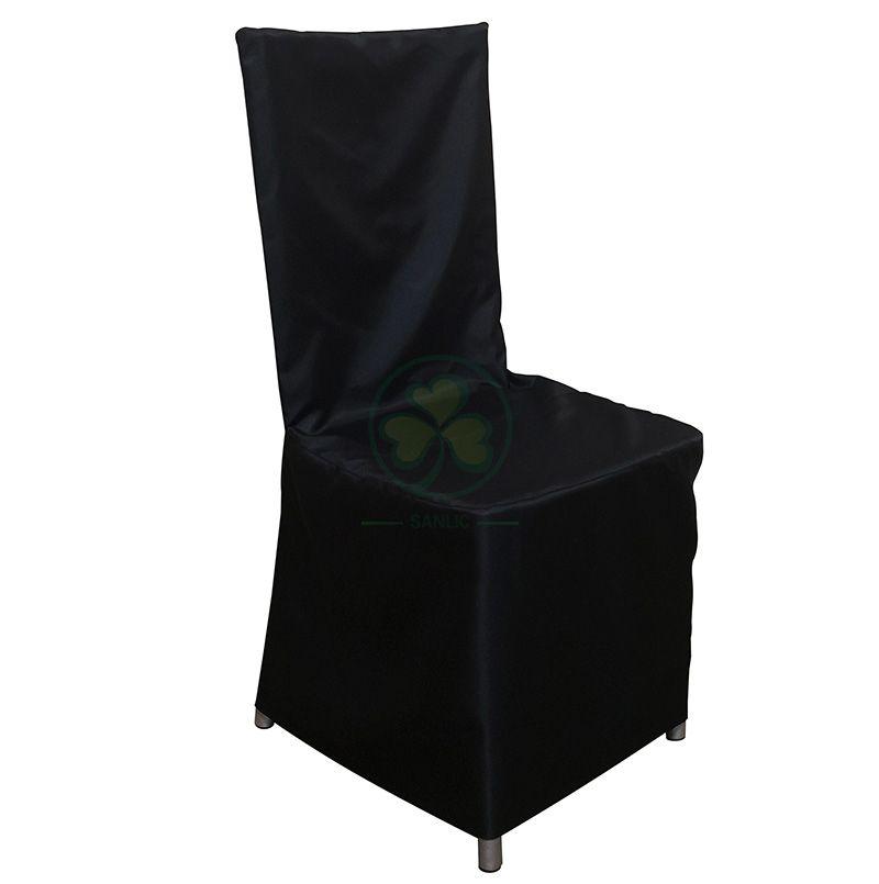 High Quality Customized Waterproof Storage Chair Cover for Chiavari Chair SL-F1935CWCC