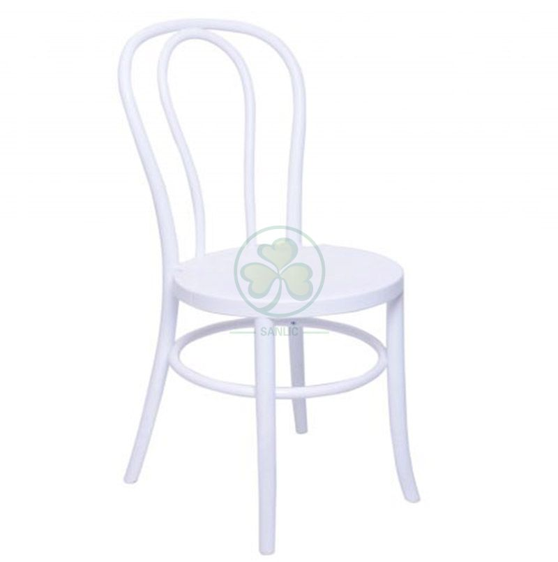 Popular Thonet Bentwood Dining Chairs for Coffee Shop Dining Room SL-W1889PBTC